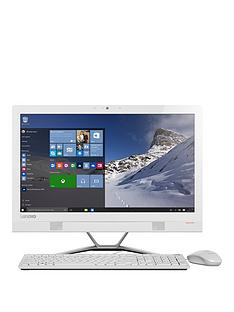 lenovo-ideacentre-aio-300-intel-core-i5-8gb-ram-1tb-hard-drive-236-inch-touchscreen-all-in-one-desktop-pc-with-2gb-nvidia-gt920a-graphics-white