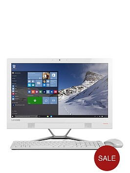 lenovo-ideacentre-aio-300-intel-core-i5-8gb-ram-1tb-hard-drive-236-inch-touchscreen-all-in-one-desktop-pc-with-2gb-nvidia-gt920a-graphics-white