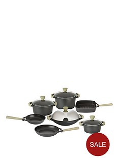 berghoff-collect-amp-cook-7-piece-cast-aluminium-pan-set-induction-ready