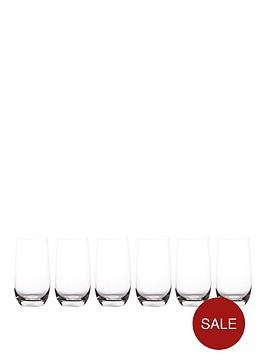 berghoff-hotel-line-set-of-6-long-drink-glasses