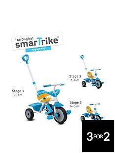 smartrike-smart-trike-play-blueyellow
