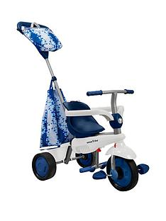 smartrike-smart-spirit-blue