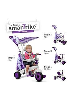 smartrike-smart-spirit-purple
