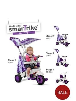 smartrike-smart-spirit-purple