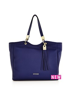 guess-desiree-shouler-bag