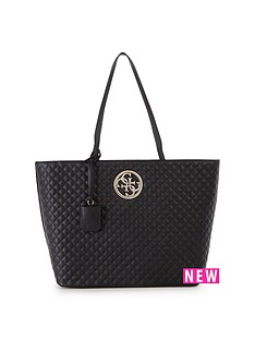 guess-lux-quilted-large-tote-bag