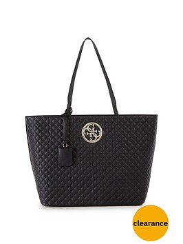 guess-luxenbspquilted-large-tote-bag