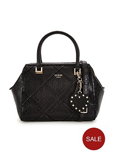 guess-winett-quilted-bag