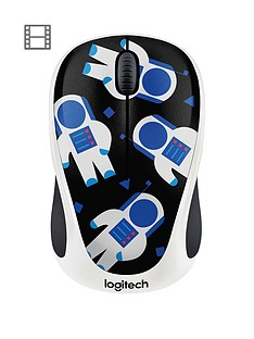 logitech-m238-wireless-mouse-spaceman