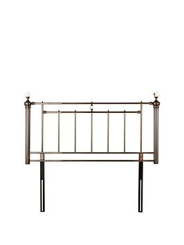 kent-double-headboard