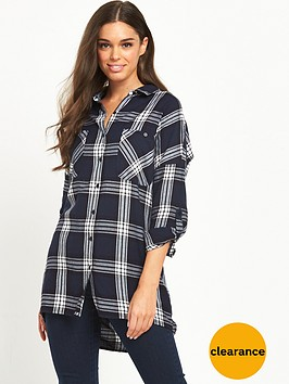 noisy-may-merik-ls-oversize-shirt