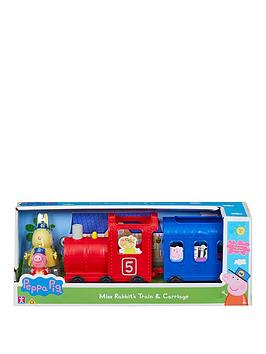 peppa-pig-miss-rabbits-train-carriage