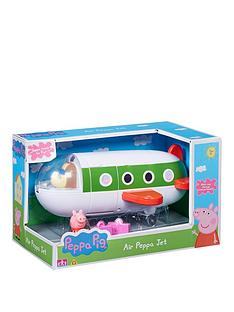Peppa Pig | Peppa Pig Toys | Very co uk
