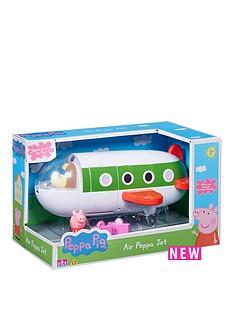 peppa-pig-peppa-pig-air-peppa-jet