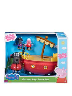 peppa-pig-peppa-pig-grandad-dog039s-pirate-boat