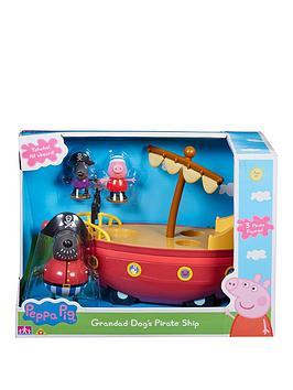 peppa-pig-peppa-pig-grandad-dog039s-pirate-boat
