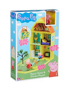 5f485901472c Peppa Pig | Peppa Pig Toys | Very.co.uk