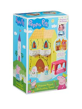 peppa-pig-peppa-pig-princess-peppa039s-enchanting-tower