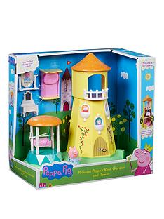 peppa-pig-peppa-pig-princess-peppa039s-rose-garden-amp-tower