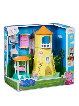 peppa-pig-peppa-pig-princess-peppa039s-rose-garden-amp-tower
