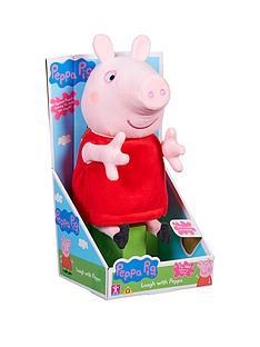 peppa-pig-laugh-with-peppa