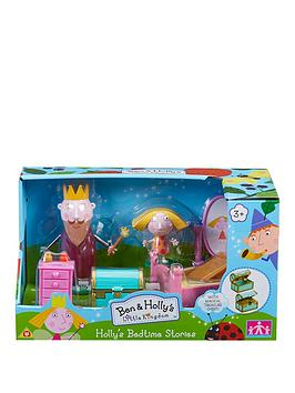 peppa-pig-ben-amp-holly-hollys-bedtime-story