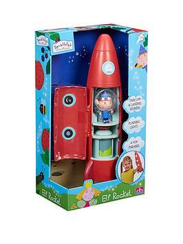 ben-hollys-little-kingdom-ben-holly-elf-rocket