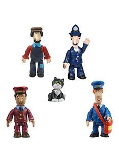 postman-pat-5-figure-pack