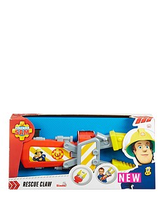 fireman-sam-fireman-sam-rescue-scissors