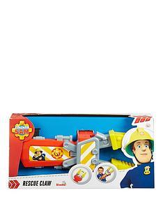 fireman-sam-rescue-claw