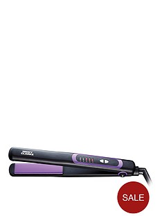 nicky-clarke-frizz-control-straightener