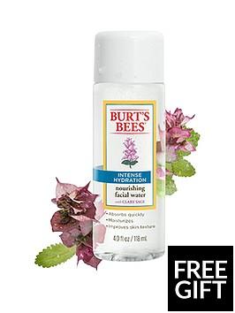 burts-bees-intense-hydration-nourishing-facial-water-118ml
