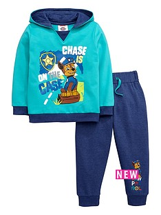 paw-patrol-boys-2-pc-jog-set