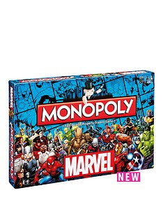 marvel-monopoly-universe-marvel