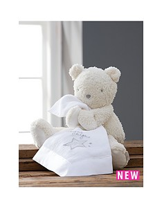 silvercloud-silvercloud-made-with-love-teddy-bear-with-muslin-comforter