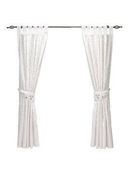 silvercloud-silvercloud-counting-sheep-curtains-amp-tie-backs
