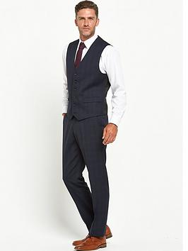 skopes-william-waistcoat