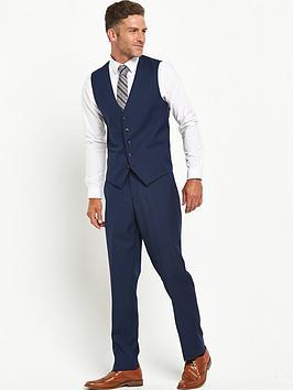 skopes-joss-waistcoat-royal-blue