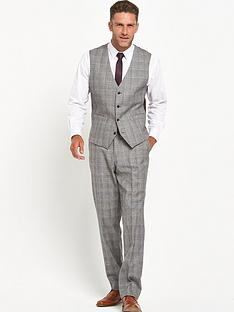 skopes-etheridge-waistcoat