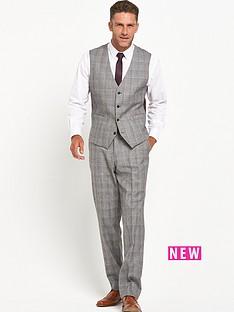 skopes-etheridge-waistcoat