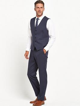 skopes-anderson-waistcoat