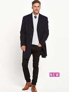 skopes-euston-overcoat