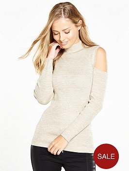 v-by-very-cold-shoulder-jumper