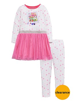 shopkins-girls-party-dress-and-legging-set