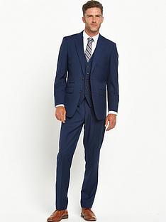skopes-jossnbspsuit-jacket