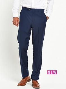 skopes-skopes-joss-trouser