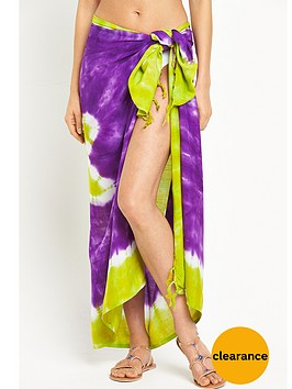 south-beach-tie-dye-sarong-with-fringe