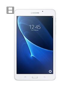samsung-galaxy-tab-a-7-inch-tablet-8gbnbsp--black