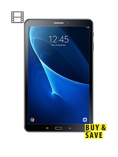 samsung-galaxy-tab-a-101-inch-16gb-black