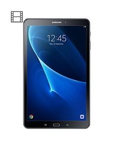 samsung-galaxy-tab-a-101-inch-tablet-16gbnbsp--white